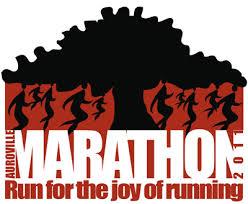 4th Marathon