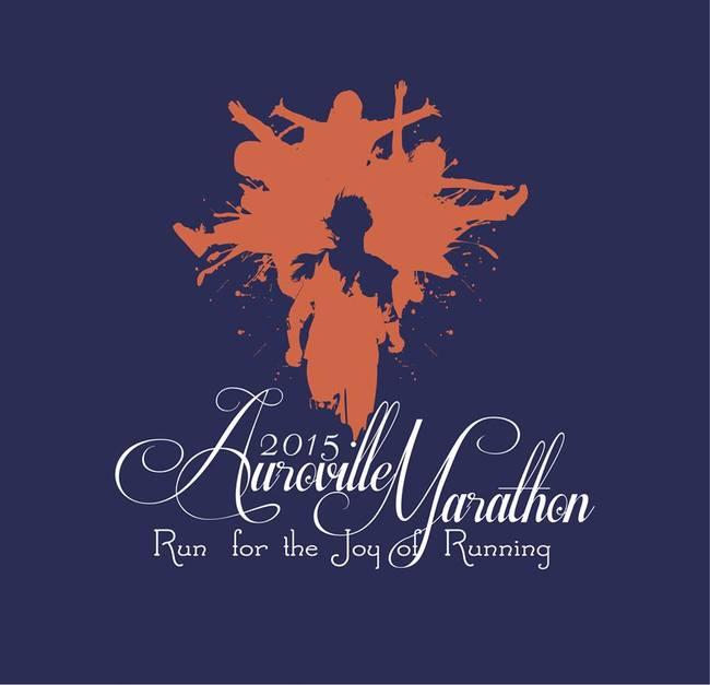 8th Marathon