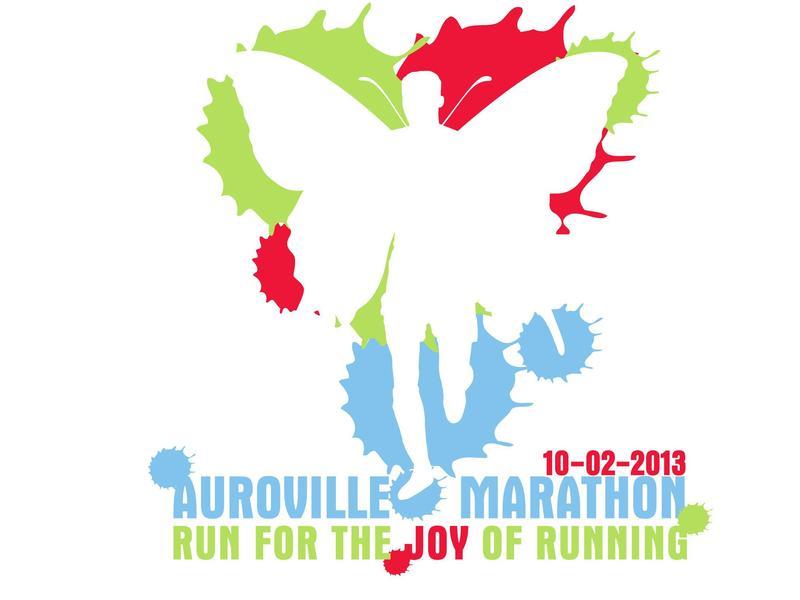 6th Marathon