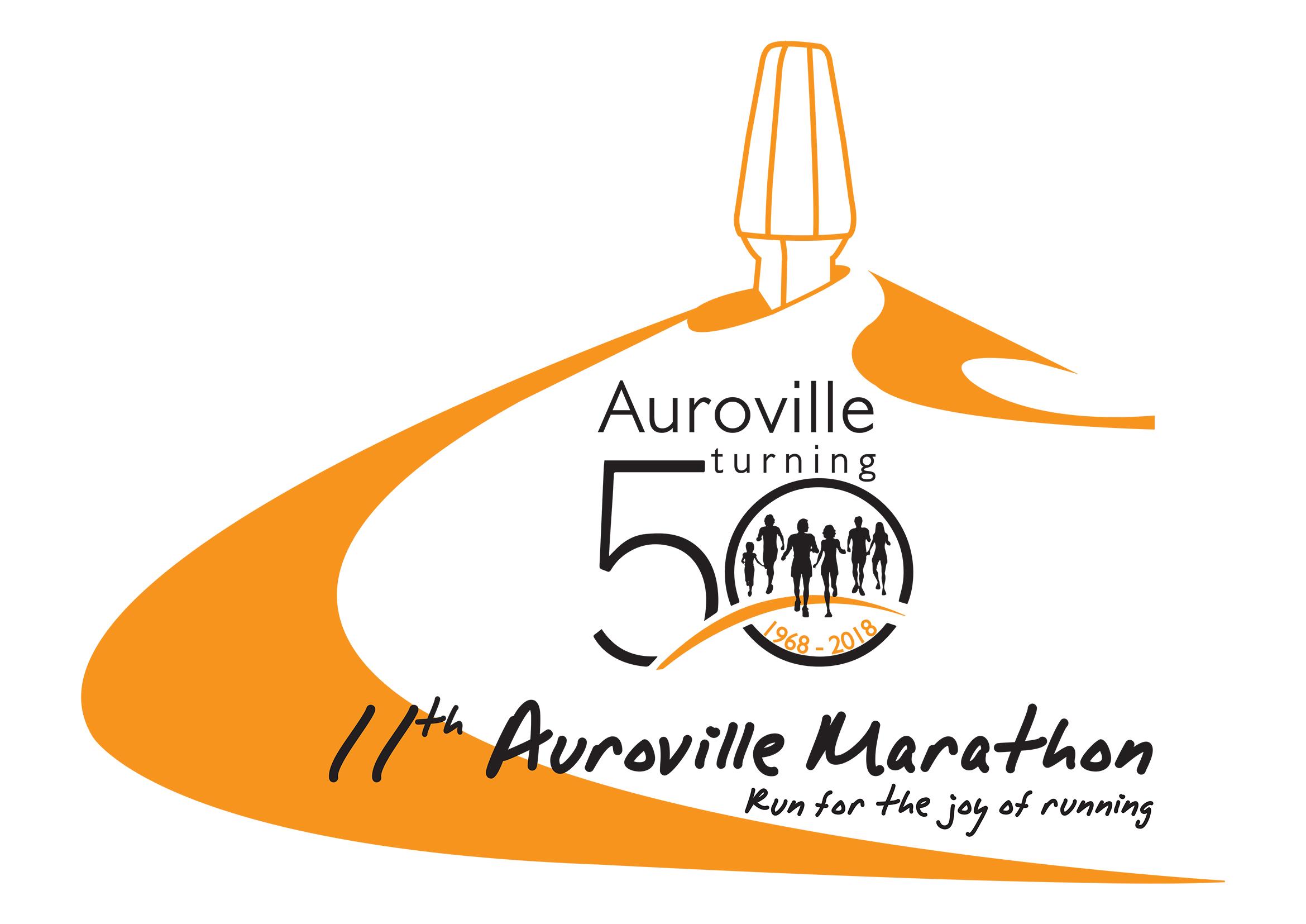 11th Marathon
