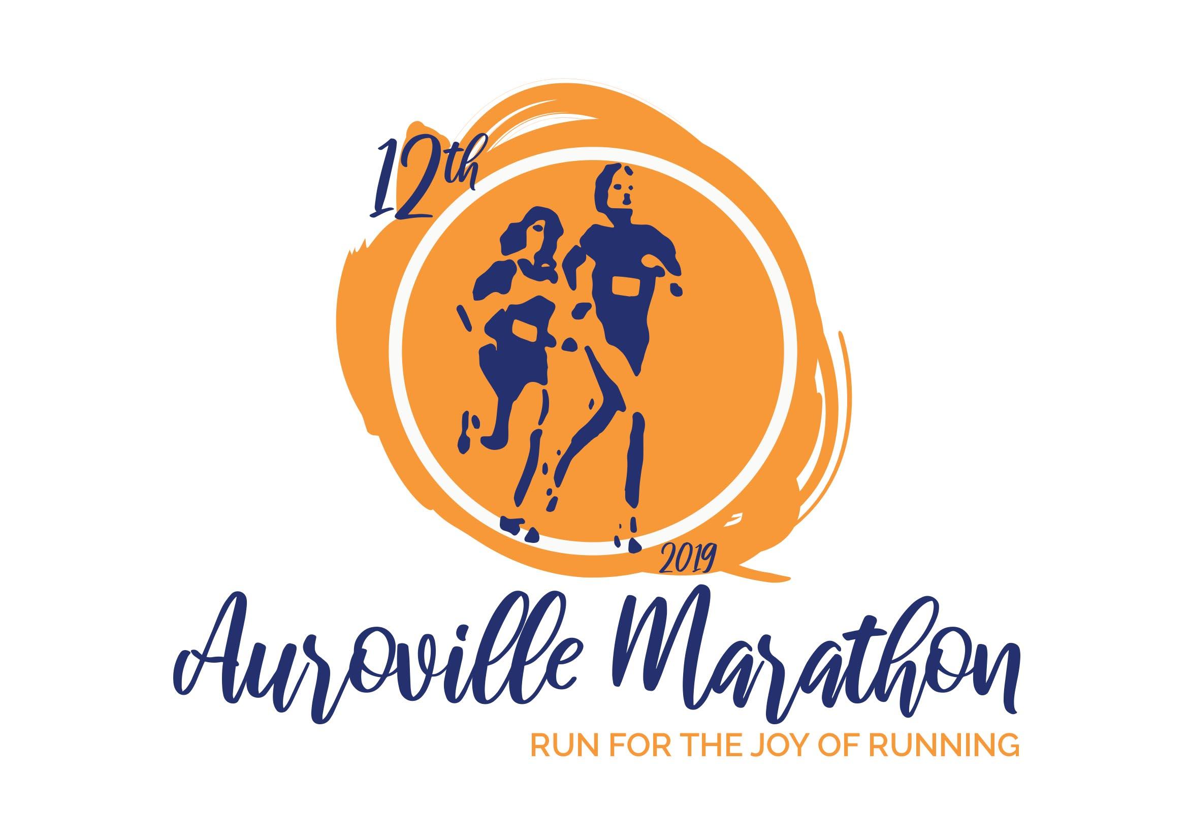 12th marathon